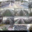 Lắp đặt camera quan sát, giám sát tại Thái Bình giá rẻ