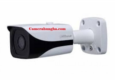 CAMERA DAHUA IPC-HFW4220E