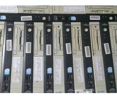 Máy Đồng Bộ Fujitsu Đa Cấu Hình