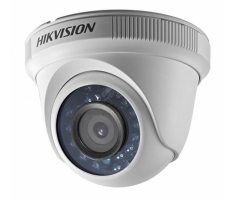 Camera HIKVISION Giá rẻ DS-2CE56C0T-IRP
