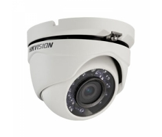 CAMERA HIKVISION DS-2CE56D0T-IRM