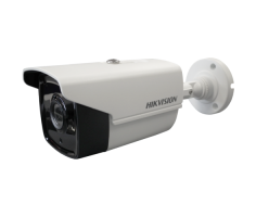 Camera HIKVISION 5MP DS-2CE16H0T-IT5F
