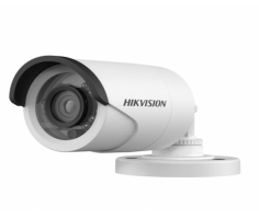 CAMERA HIKVISION DS-2CE16COT-IRP