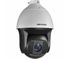Camera HIKVISION IP PTZ DS-2DF8223I-AEL