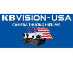 Xem camera qua Cloud Kbvision nhiều tiện ích