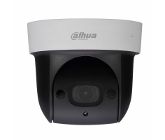 CAMERA DAHUA IP PTZ DH-SD29204T-GN-W