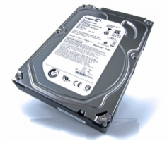 Ổ Cứng Seagate 500G